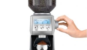 Káva jako velká neznámá