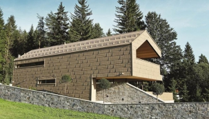 Tipy atrendy ve stavebnictví
