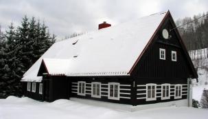 Lindab radí: pečlivá příprava střechy na zimu se vyplatí