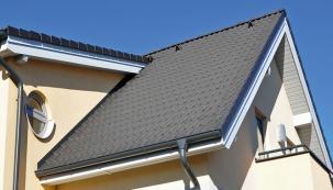 Usnadněte si pokládku střechy (foto: www.doerken.com)