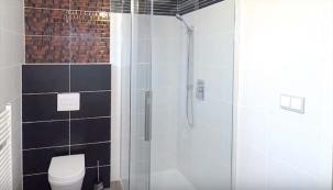 Jak postupovat při realizaci koupelny?