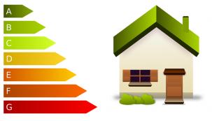 Energetické průkazy jsou jen zbytečná byrokracie (foto: Pixabay.com)