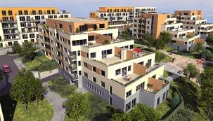 Nejdůležitějším faktorem při výběru bytu jsou samozřejmě finanční možnosti. Cena by ale neměla být tím jediným měřítkem.