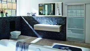 TECE využívá sklo napříč svým produktovým portfoliem a nyní vám nabízí revoluční toaletu TECElux, která důmyslně ukrývá veškeré technologie za elegantní skleněnou deskou z bezpečnostního skla