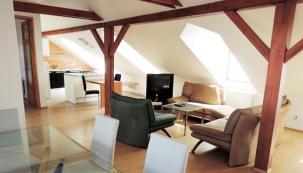 Fincentrum: Inspirujte se současnými trendy v bydlení