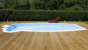 Před stavbou bazénu proto neváhejte požádat dodavatele, aby kvám napozemek poslal specialistu.