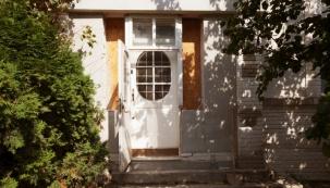 NEXT: Dveře  SD 101