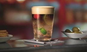 Klasický Envivo koktejl