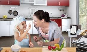 4. budoucí trendy v kuchyni