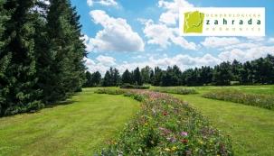 Dendrologická zahrada v Průhonicích pro vás na podzimní měsíce připravila sérií seminářů a workshopů, na kterých se mimo jiné naučíte používat pnoucí rostliny ve své zahradě, rozpoznávat jedlé a jedovaté rostliny, pěstovat tulipány nebo stříhat živé ploty.