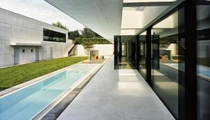 Plánujete realizaci velkého projektu, stavbu rodinného domu nebo řešíte rekonstrukci starého objektu? S materiály od skupiny Českomoravský beton to půjde snadno a rychle.
