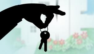 Pro ty, kteří již mají nějaké prostředky a uvažují o koupi bydlení, se nově otevírá možnost využít svěřenské fondy. (Investujichytre.cz)