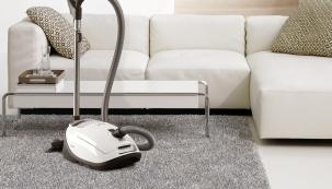 Nejrozšířenějším typem vysavačů jsou dnes tzv. vysavače podlahové, které se liší cenou izpůsobem zachytávání prachu.