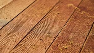 Rozbil se vám kotel, potřebujete zrekonstruovat koupelnu nebo vyměnit podlahu? Financování běžných oprav v bytě je dle rozsahu různě finančně náročné. (Zdroj: Bezvamoney.cz)