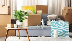 Plánujete koupit nemovitost?