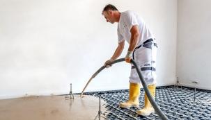 Společnost CEMEX, přední světový výrobce betonů, speciálních směsí a podlahových litých potěrů, si vzala tento úkol za vlastní a nastavila jasná pravidla, jakými by se měla firma profilovat. Realizační firmy v oblasti provádění podlahových konstrukcí, které tato přísná pravidla, splní, se stanou součástí týmu CEMEX Xperts®.