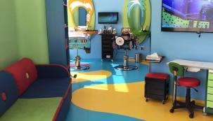 PVC podlahy Gerflor jsou unikátní tím, že při bližším seznámení s nimi vám bude rozum i srdce plesat radostí. Špičkové technologie a výborné užitné vlastnosti jdou ruku v ruce s francouzským citem pro design. Výbornou ukázkou této vzácné symbiózy jsou krytiny Gerflor Taralay Impression Comfort.