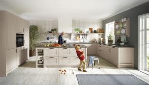 Kuchyň je jedno znejdůležitějších míst vinteriéru. Vkus každého znás se liší adesignové styly kuchyní nabízejí širokou škálu možností, vjakém duchu svoji kuchyň pojmout ajak zní učinit něco zcela výjimečného.