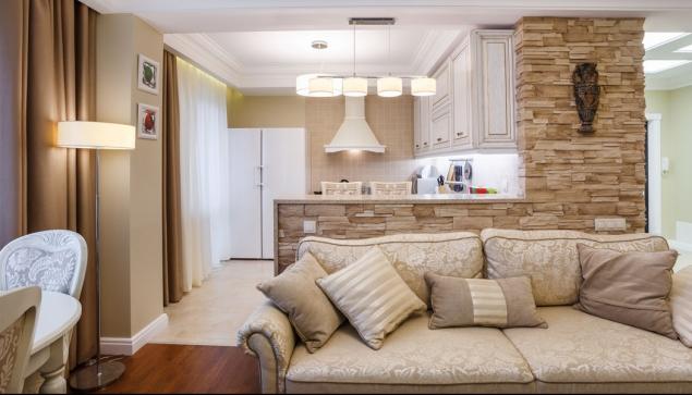 1dc2a51423 Barvy v interiéru  Luxusně jemná béžová
