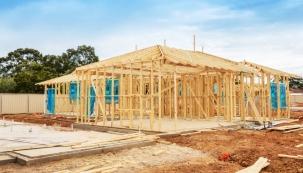 PORADNA: Dřevěné základy?