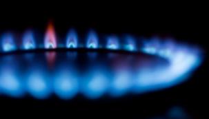 Ceny energií jsou velice proměnlivé. Liší se na základě faktorů hned několika faktorů, které jsou ve hře. Dobrou zprávou je, že si platbu za dodávky plynu můžeme snadno zlepšit ve svůj prospěch. Co vše tedy tvoří cenu zemního plynu a kdy nejvíce na inkasu ušetříme? Možná se budete pořádně divit…