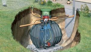 Pro nákup a instalaci nádrže pro zajištění akumulace dešťové vody určené na zalévání zahrady je možné získat dotaci až 20 000 Kč + 3 500 Kč/m3 nádrže, maximálně však 50 % z celkových způsobilých výdajů. Tento způsob využívání vody je maximální částkou podporován pouze v některých suchých oblastech, jako je např. Karviná nebo Znojemsko. (MEA)