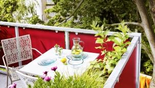 Židle spodručkami Nancy sdekorem krajky, železo ošetřené práškovou barvou, 43 x 46 x 89cm, sedací výška 46cm, Butlers, www.butlers.cz