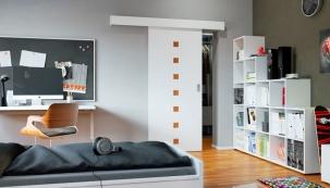 Dveře jsou v jakémkoli bytě nebo domě nesmírně důležitou součástí celého objektu. Jejich výběr není jednoduchý.