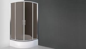 Každý si po náročném dni rád dopřeje teplou koupel, nebo relaxační sprchu. Sprchový kout se tak na malý okamžik stane učiněným rájem na zemi. (Eshop.unihobby.cz)
