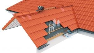 Kvalitní, a hlavně funkční výrobky, nejen pro odvětrání střechy, nabízí společnost HPI-CZ prostřednictvím svých obchodních partnerů. Více na www.hpi.cz.