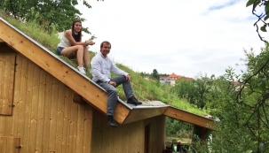 Malý architekt / architektka: Volnočasový kroužek určený dětem od 8 let povedou na pražském Žižkově praktikující architekti. Děti zde dostanou příležitost poznat, co vše obnáší práce architekta, návrháře a stavitele, na vlastní kůži.