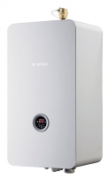 Elektrokotel BOSCH Tronic Heat 3500/3000 (Termotechnika)