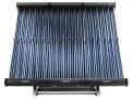 Vysoce výkonný solární kolektor Logasol SKR 10 CPC (3x) svakuovými trubicemi pro systémy naohřev teplé vody apodporu vytápění včetně ohřevu bazénové vody (BUDERUS)