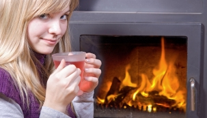 Stavíte dům, chalupu či něco ztoho rekonstruujete? Pak jistě promýšlíte topení. Aby bylo účinné, ekologické anebylo drahé. Je to zcela reálné, ale napřed si pro jistotu přečtěte následujících pár řádek.