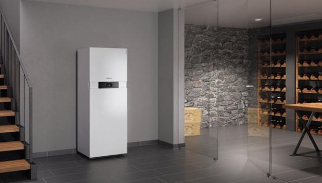 Pokud vsázíte na plynové kotle, máme pro vás dobrou zprávu. Zázrak jménem kondenzace se díky jedinečné Viessmann technice stává nejefektivnějším řešením pro domácnost s nízkými náklady, šetrnou k přírodě.