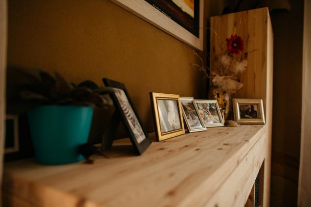 7 tipů, jak vytvořit obývací pokoj s duší (Lifereset.sk)