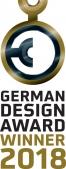 V Německu byly uděleny ceny za výjimečný design. Tamní výrobce hliníkových a plastových systémů pro okna, dveře a fasády značky Schüco v mezinárodní soutěži German Design Award 2018 získal ocenění pro tři své produkty.