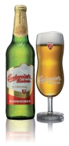 Budweiser Budvar B: Original (Budějovický Budvar, n. p.)