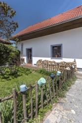 Rodný dům cestovatele Františka Čecha Vyšaty žije novým životem.