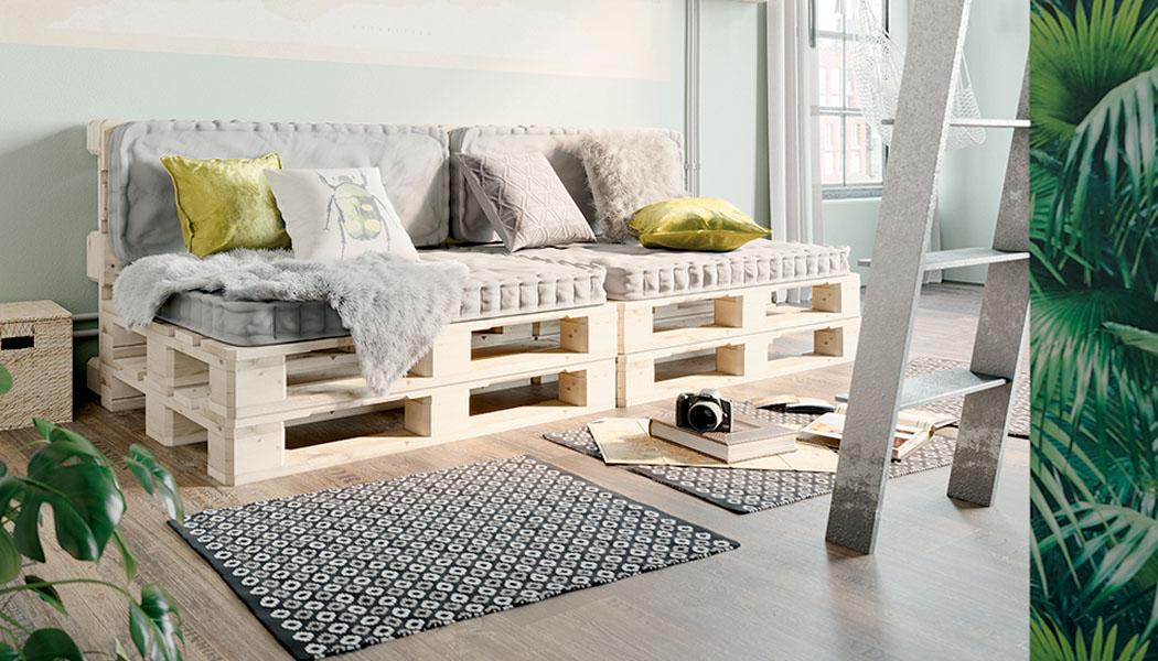 Hygge - užijte si pohodlí domova