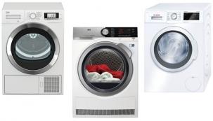 V dnešní době se již řada domácností bez sušičky neobejde, neboť sušení na prádelní šňůře je neefektivní, to je také důvod, proč tyto spotřebiče zažívají značný boom. Přestože je to často značná investice, je pro nás sušička prádla velkým pomocníkem, jen je potřeba vybrat tu správnou.