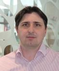 Martin Rataj, produktový manažer SAPGLASS