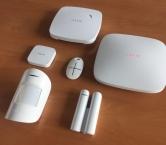 Recenze chytrého zabezpečovacího systému pro domácnosti (Zdroj: BEDO)