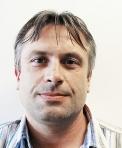 Co je při plánování stavby bazénu nejdůležitější, poradí František Všetečka, bazénový odborník ze společnosti Mountfield