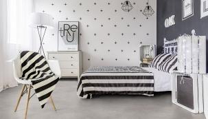 GERFLOR Home Comfort - LEONE GREY