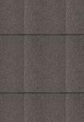 Střešní taška Bramac Tegalit Granite Metalic Texture