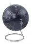 5. Popisovací glóbus s předtištěnými kontinenty, Ø 20cm, cena 620Kč, www.red5.co.uk