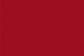 V tmavých barvách stojí za zmínku sytá chilli červená nebo tyrolská modrá.