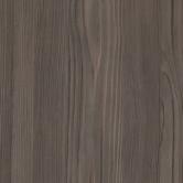 Mezi novými tmavými dekory dveří je zajímavý laminátový dřevodekor fleetwood lávověšedý, který má lamely v horizontální nebo vertikální poloze. Plastická 3D povrchová struktura vytváří dojem reálného dřevěného povrchu, ale přitom je povrch dveří velmi odolný proti poškrábání, proražení a voděodolný.