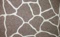 Mozaikové omítky Cemix jsou k dispozici v různých barevných provedeních